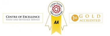 AA Certified Award Winning Restaurant