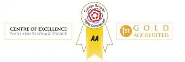 AA Certified Award Winning Restaurant